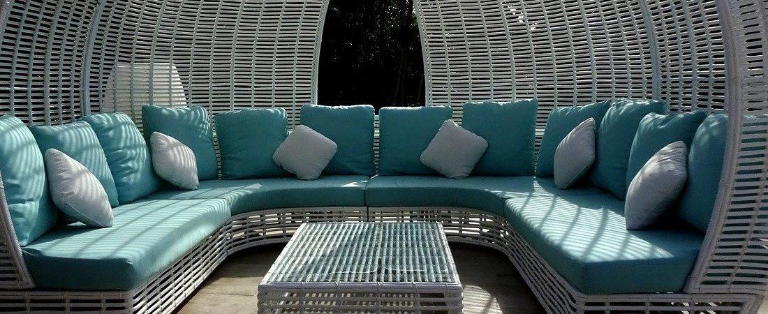 rattanmoebel-balkon-terrasse