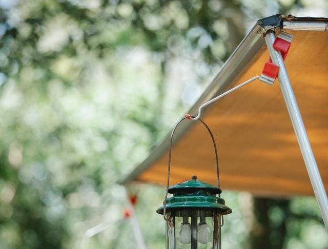 windschutz-ausziehbar-kauf