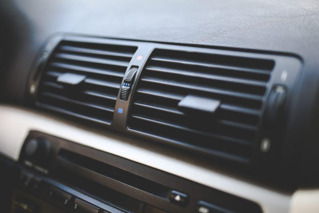 Mobiles-Klimageraet-ohne-Schlauch